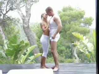 babe, european, erotic