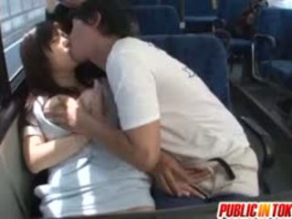 japanese, big boobs, blowjob, babe, fingering, asian