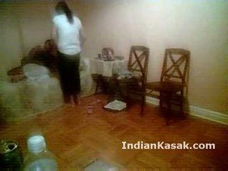 homemade, indian, amateur