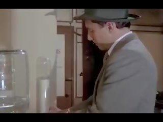 Dixie ray hollywood ngôi sao 1983, miễn phí mỹ độ nét cao khiêu dâm 35