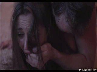 pornstar, adolescente