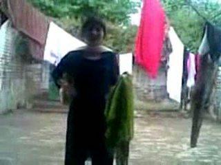 esposa, xvideos, indiano
