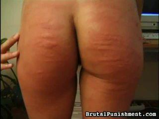 fucking, seks tegar, fuck keras