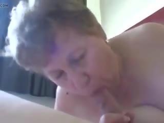 Nenek: air mani di mulut & yahudi porno video d1