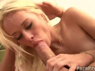 hardcore sex, blowjobs, toys