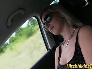 blowjobs kõige, kuum blondes, babes