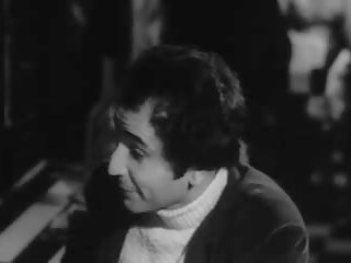 Career gulta 1969: bezmaksas retro porno video 42