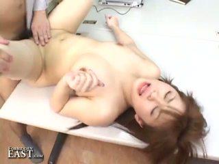 japanese, uncensored, hairy