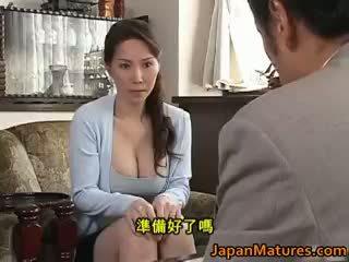 nhật bản, nhóm quan hệ tình dục, bộ ngực to
