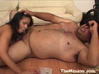 bizarre, fetish, food porn