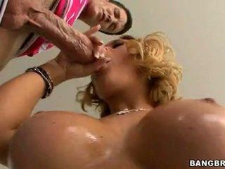 blow job, pijpbeurt, cocksucking