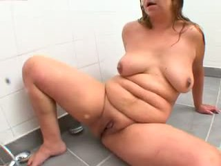 group sex, bbw, french