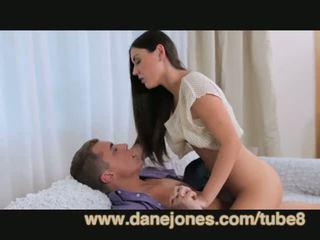 Orgasms intimate sensations ナチュラル ティーン ブルネット クリームパイ breeding