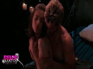 best hardcore sex most, sex hardcore fuking, hardcore hd porn vids