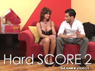 Трудно score 2 deauxma