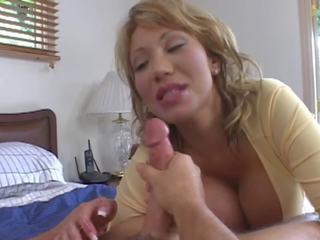 big boobs, big butts, suniski