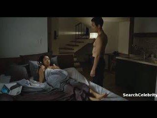 Do-yeon jeon - hanyo: gratis aziatisch porno video-