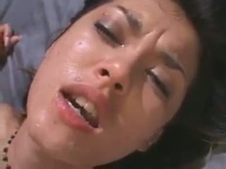 Ozawa giappone girle
