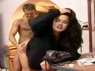 ročník, hd porno, pornohviezdami