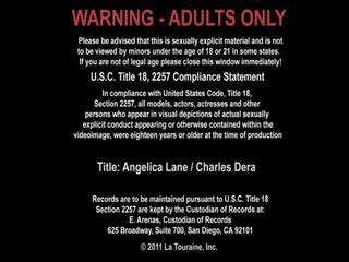 Angelica Lane Sex