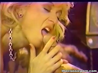 stars du porno, millésime, vieux porno