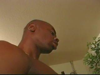 Janet jacme: gratis zelfgemaakt porno video- c6