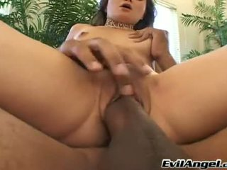 hardcore sex, grote lul, kut