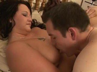 blowjobs, big boobs, angļu