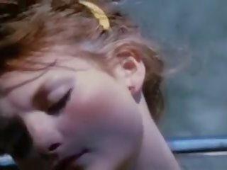 Cecilia 1983: miễn phí danh nhân khiêu dâm video 7b