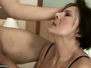 hardcore sex, oraalseks, imema