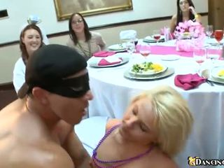 reality, oral sex, sucking cock