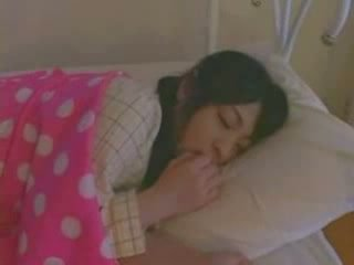 睡眠 女の子 ファック ハード ビデオ