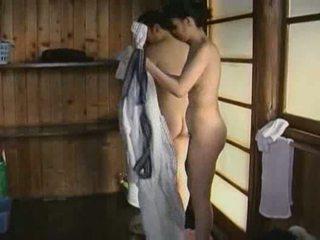 Tabu japānieši stils 13