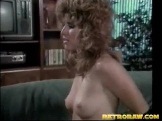 hardcore sex, smagi izdrāzt, video
