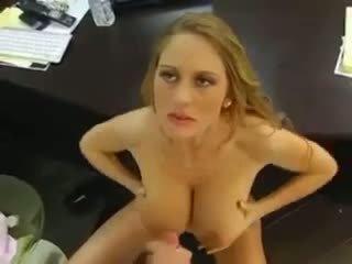 Megan jones - photocopies no viņai pakaļa