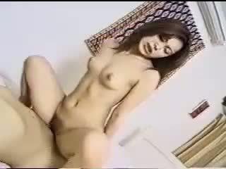 China flicka