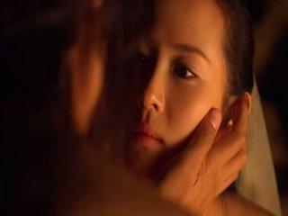 Yeojeong jo o concubine