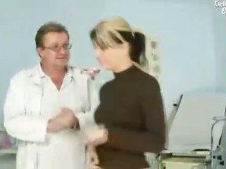 doigté, masturbation, physicals