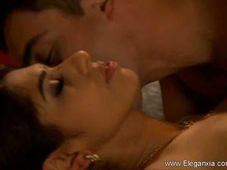 Erotisk couples fantasy kjærlighet