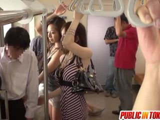 Smut tajlandeze publike seks involving festë