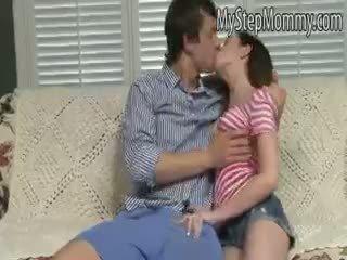 semak blowjob lebih, lesbian menyeronokkan, rated bertiga