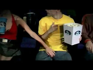 tiener sex, hardcore sex, video