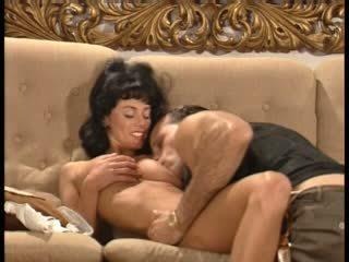 Sexy anita donker geneukt video-