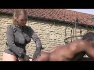 Itim guy loves being treated katulad a puta: Libre pornograpya 0d