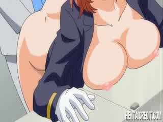 karikaturë, hentai, toon