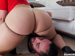 Perfect Round Ass Alexis Texas, Free Hardcore HD Porn fe