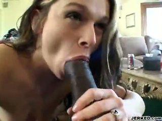 cock, anal, black