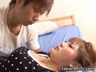 hardcore sex, veľké prsia, milf sex