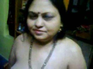 Jabalpur big boobs bhabhi mudo mms shows her bokong video