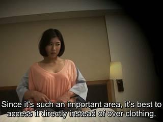 Subtitled japonais hôtel massage oral sexe nanpa en hd